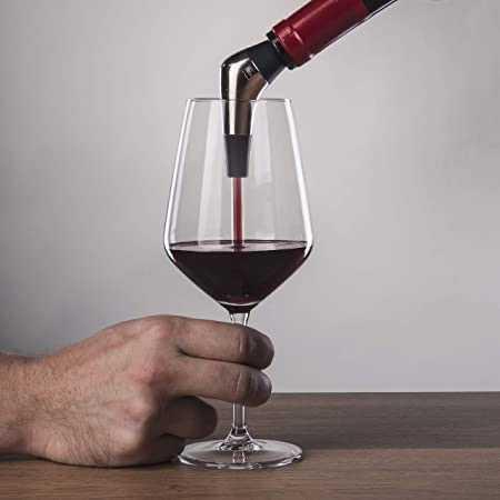 Vacu Vin - Slow Pourer - Vinopremier