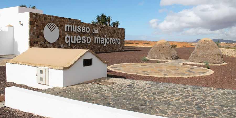 Fuerteventura - Volcanic Xperience - Vinopremier