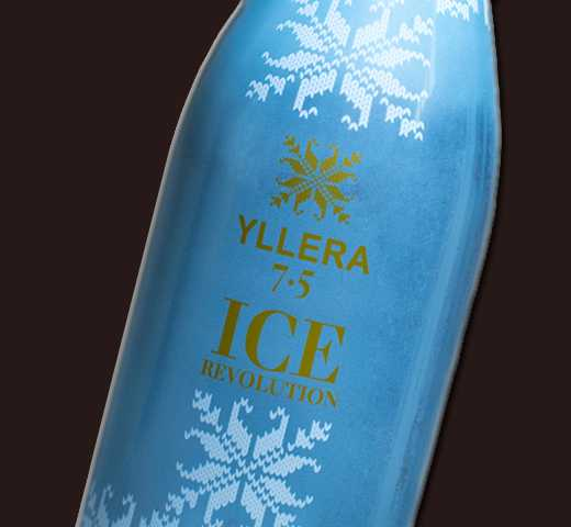 Yllera ICE