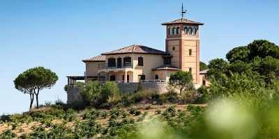 Bodega Estancia Piedra - Vinopremier