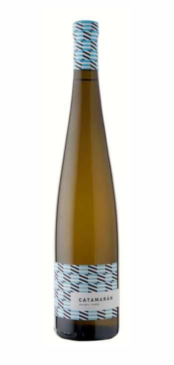 Vino Blanco Catamarán Vinopremier