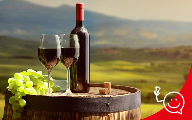 ¿Cuales son los mejores vinos de España?
