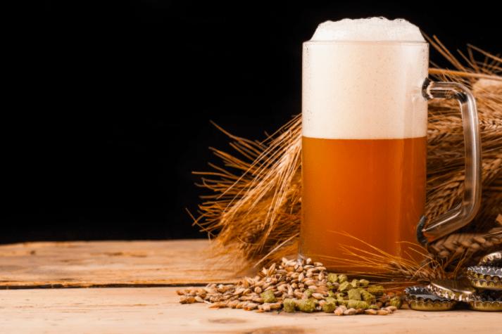 El boom de la cerveza artesana
