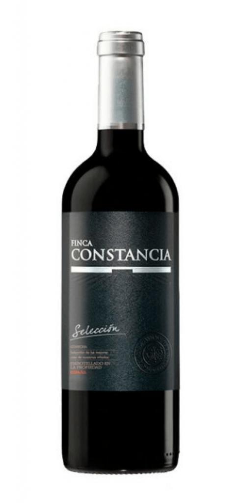 Finca-Constancia-Selección