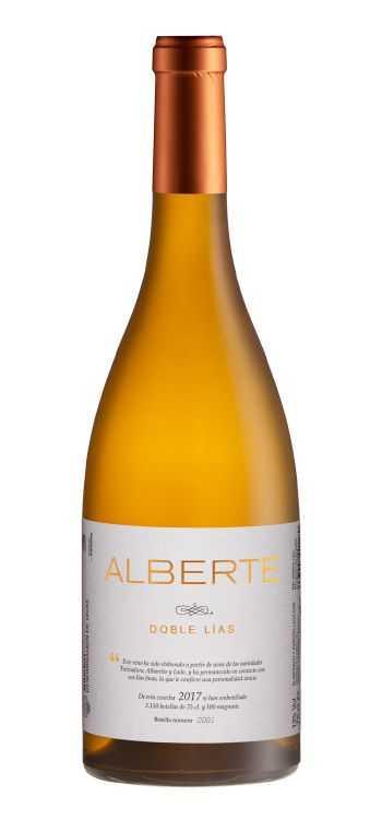 Vino-Blanco-Alberte-Doble-Lías