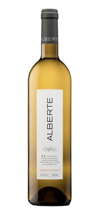 Vino-Blanco-Alberte