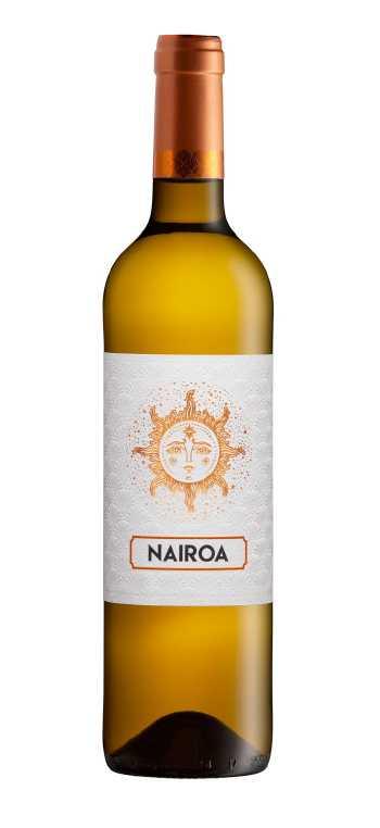 Vino-Blanco-Nairoa