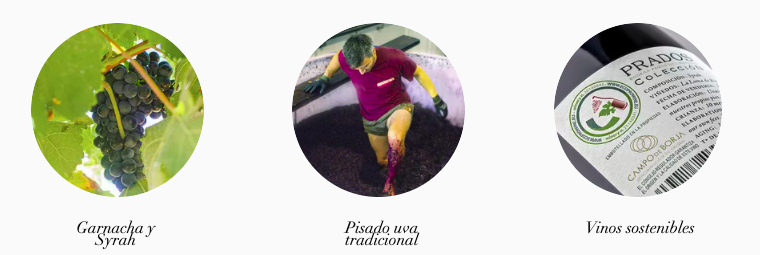 Prados - Vinopremier
