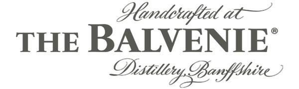 The Balvenie Stories Vinopremier