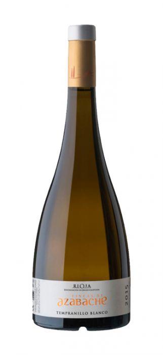vino blanco finca de azabache tempranillo blanco vinopremier